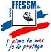 ffessm-logo-aime-mer125